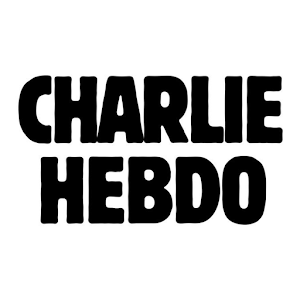 Charlie Hebdo app for android