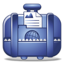 Travel Budget Event Journal-L APK