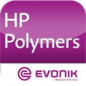 HP Polymers