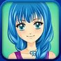 العاب تلبيس بنات جديده 2013 icon