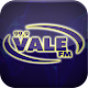Download Rádio Vale 99,9 FM For PC Windows and Mac