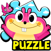 Kids Puzzle Fun 5