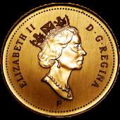 Canada Coins