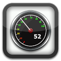 URSafe Battery Meter icon