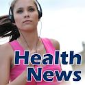 NEWSLIFE+健康 logo