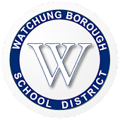 Watchung Borough Schools