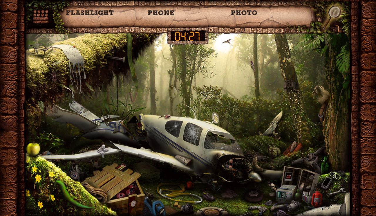 hidden object mystery land android apps on google play