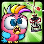 Game Free The Birds (Free, no ads) APK for Windows Phone