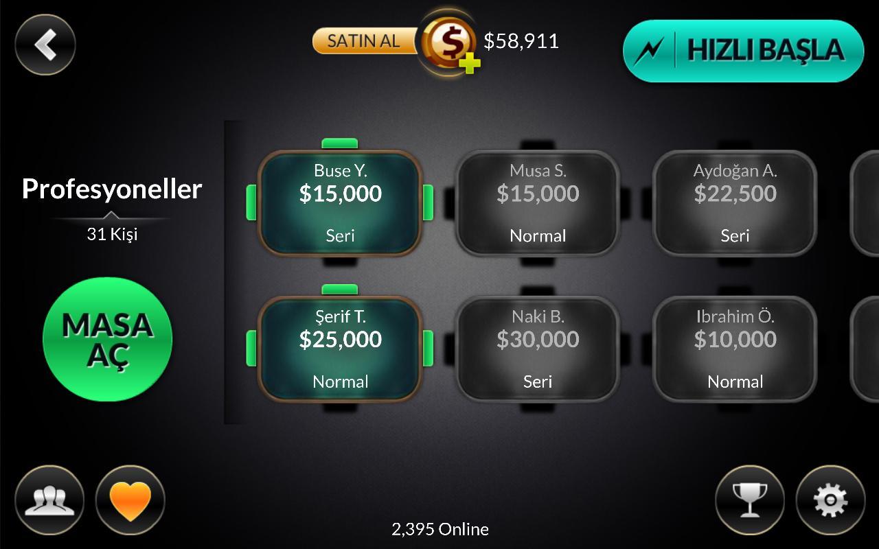 platin casino facebook