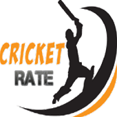 Cricket Rate