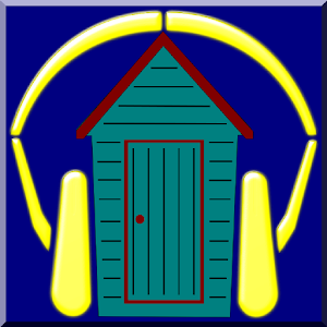 Session shed android apps on google play for My shed app