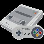 John SNES Lite - SNES Emulator 3.75