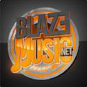 BlazeMusic.net icon