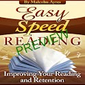 Easy Speed Reading Preview logo