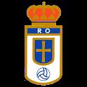 Oviedín icon