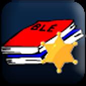 BLE Vocab Study Guide
