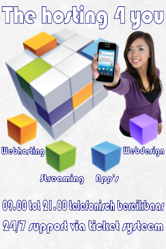 TheHosting4You