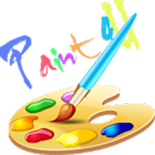 Paint 4U