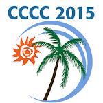 CCCC 2015 Convention