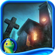 Game Enigmatis - Hidden Object Game APK for Windows Phone