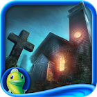 Enigmatis - Hidden Object Game icon