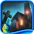 Enigmatis - Hidden Object Game file APK for Gaming PC/PS3/PS4 Smart TV