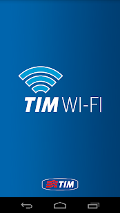 MEO WiFi - Android