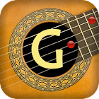 Guitar Note Trainer icon