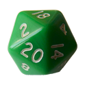 GameMaster Dice icon