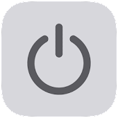 Lock Device Widget