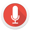 Audio Recorder 2.00.35 APK تنزيل