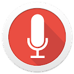 Audio Recorder v1.00.35