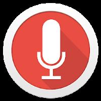 Audio Recorder 2.00.12