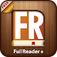 FullReader+ all formats reader v2.2.1