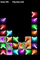 Screenshot of Jelix Lite