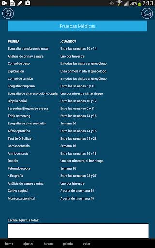 玩免費醫療APP|下載Ecografias 4D embarazo app不用錢|硬是要APP