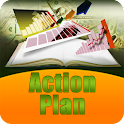 Your Success Action Plan logo