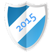 Download Android App DVP Antivirus 2015 for Samsung