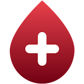 Blood Donor Finder