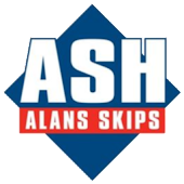 Alan's Skip Hire