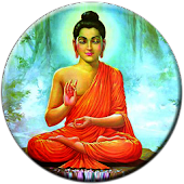 Buddhacha Sandesh Stories