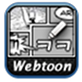 Webtoon Collection