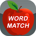 Word Match HD logo