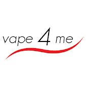 vape 4 me