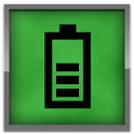 Battery Lights LWP (Full) icon