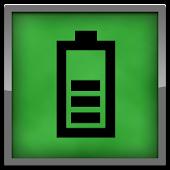 Battery Lights LWP (Full)