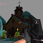 Top Shooting Games FPS Zombie
