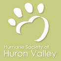 HSHV Mobile icon