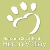 HSHV Mobile