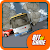 Traffic Smash file APK Free for PC, smart TV Download